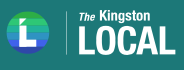 The Kingston Local