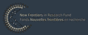 New Frontiers in Research Fund