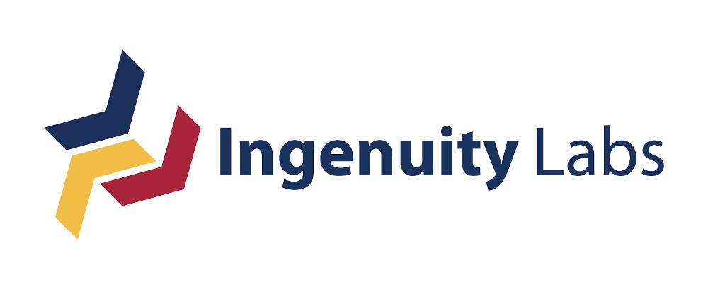 Ingenuity Labs